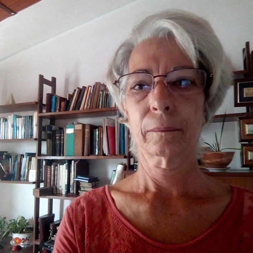 Vilma Savini